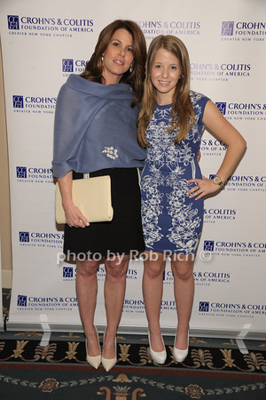 Jennifer B.Sweetwood, Melissa Sweetwood photo by Rob Rich/SocietyAllure.com © 2014 robwayne1@aol.com 516-676-3939