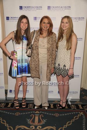 Taylor Sinnett, Judy Lashin, Casey Miller photo by Rob Rich/SocietyAllure.com © 2014 robwayne1@aol.com 516-676-3939
