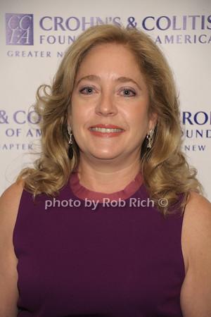 Dr.Robbyn Sockolow photo by Rob Rich/SocietyAllure.com © 2014 robwayne1@aol.com 516-676-3939