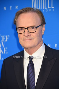 Lawrence O'Donnell photo by Rob Rich/SocietyAllure.com © 2015 robwayne1@aol.com 516-676-3939
