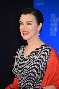 Debi Mazar photo by Rob Rich/SocietyAllure.com © 2015 robwayne1@aol.com 516-676-3939