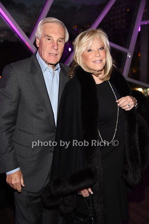 Howard Brown, Nancy Brown  photo  by Rob Rich/SocietyAllure.com © 2016 robwayne1@aol.com 516-676-3939