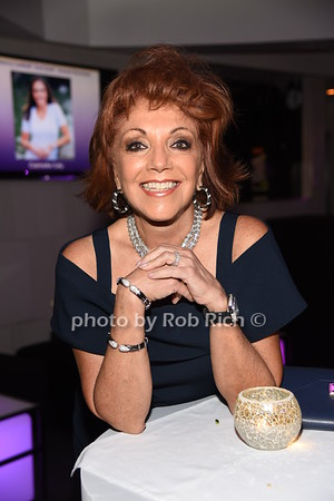 Judy Bauer  photo  by Rob Rich/SocietyAllure.com © 2016 robwayne1@aol.com 516-676-3939