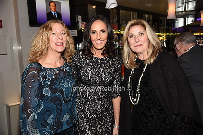 Susan Breen, Carmella Tully, Marie Keeling  photo  by Rob Rich/SocietyAllure.com © 2016 robwayne1@aol.com 516-676-3939