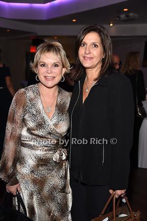 Wendy Radus Federman, Marianne Rocchio  photo  by Rob Rich/SocietyAllure.com © 2016 robwayne1@aol.com 516-676-3939