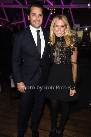 Ross Bauer, Heather Bauer  photo  by Rob Rich/SocietyAllure.com © 2016 robwayne1@aol.com 516-676-3939