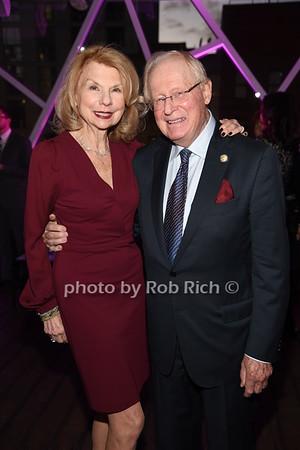 Barbara Moss, Dr. Richard Moss  photo  by Rob Rich/SocietyAllure.com © 2016 robwayne1@aol.com 516-676-3939