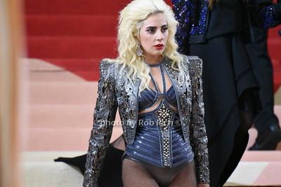 Lady Gaga photo by Rob Rich/SocietyAllure.com © 2016 robwayne1@aol.com 516-676-3939