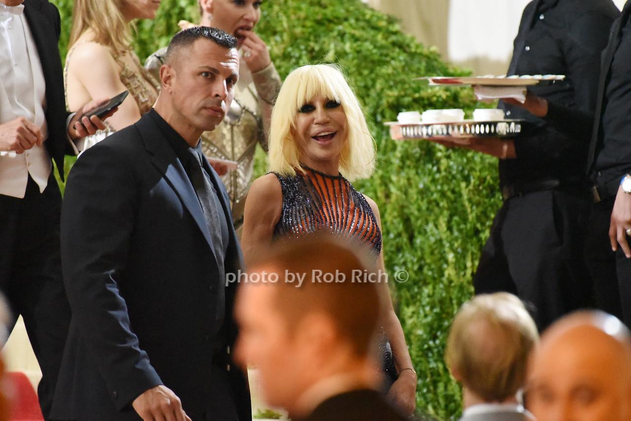 Donatella Versacephoto by Rob Rich/SocietyAllure.com © 2016 robwayne1@aol.com 516-676-3939