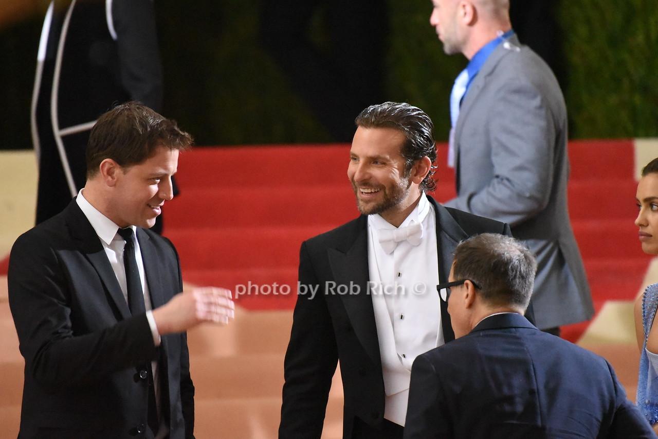 Bradley Cooperphoto by Rob Rich/SocietyAllure.com © 2016 robwayne1@aol.com 516-676-3939