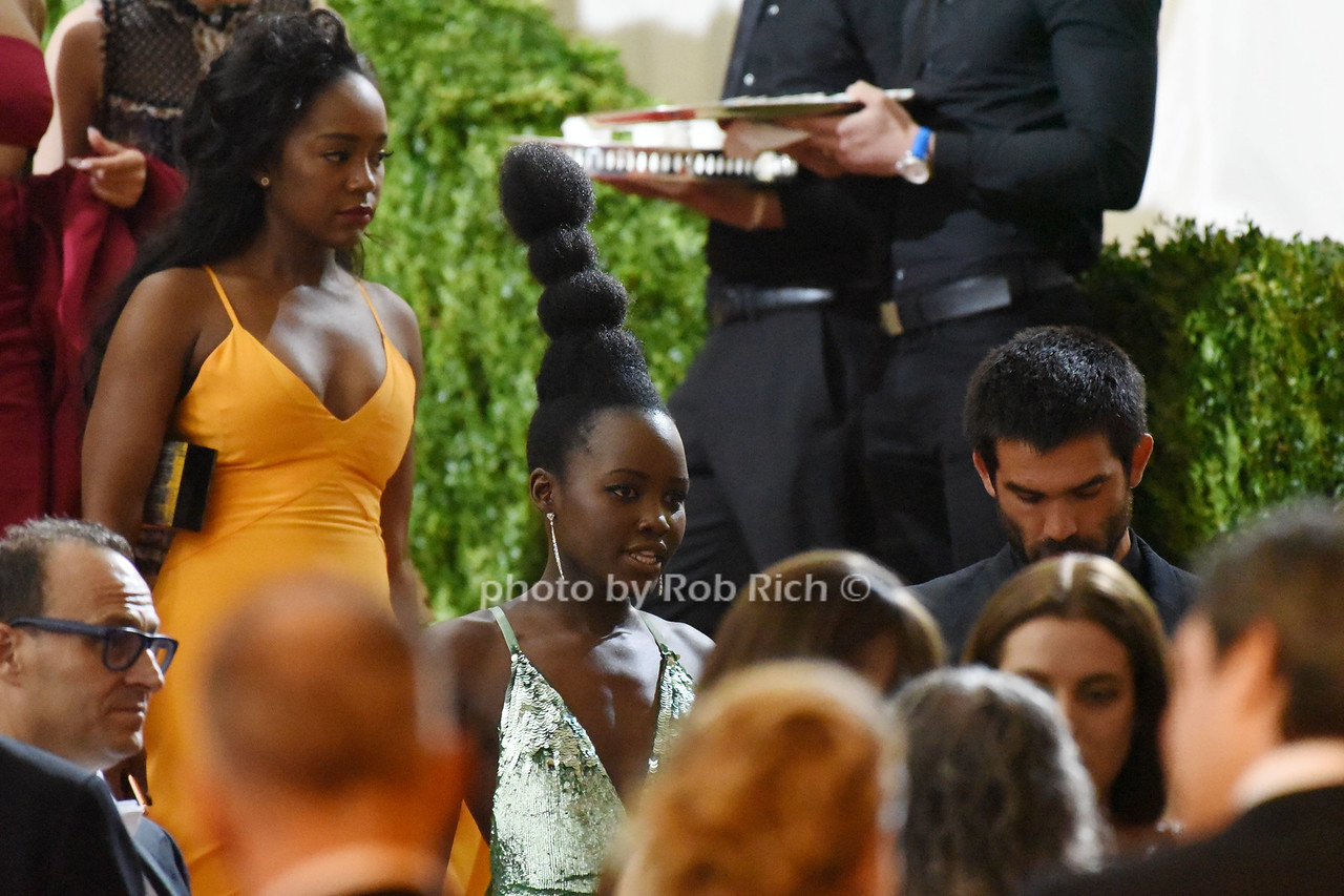 Lupita Nyong'ophoto by Rob Rich/SocietyAllure.com © 2016 robwayne1@aol.com 516-676-3939