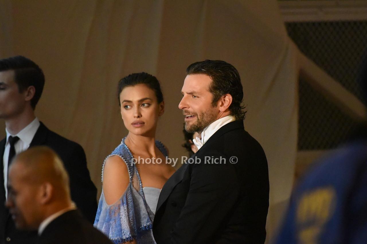 Irina Shayak, Bradley Cooperphoto by Rob Rich/SocietyAllure.com © 2016 robwayne1@aol.com 516-676-3939