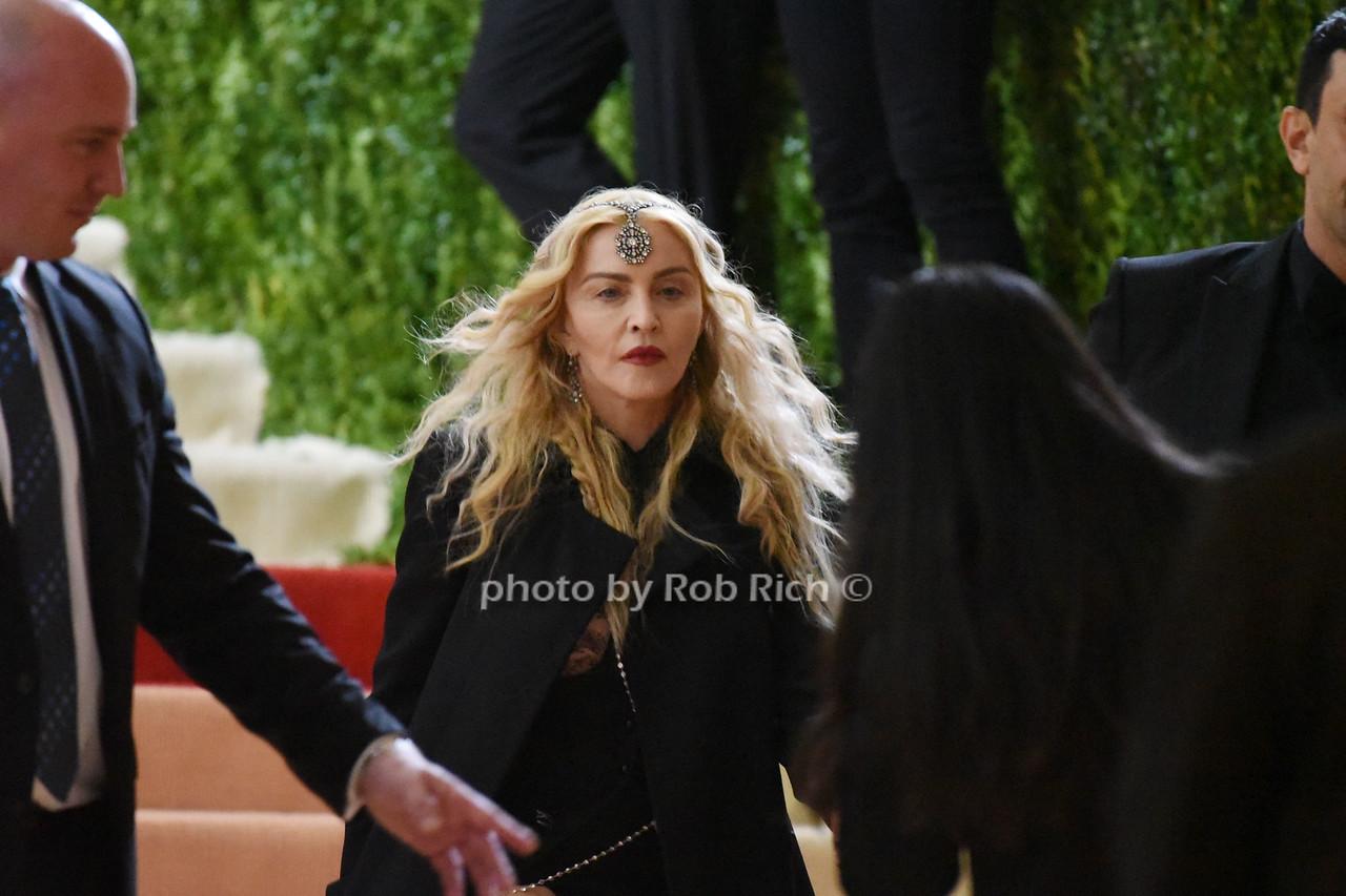 Madonnaphoto by Rob Rich/SocietyAllure.com © 2016 robwayne1@aol.com 516-676-3939