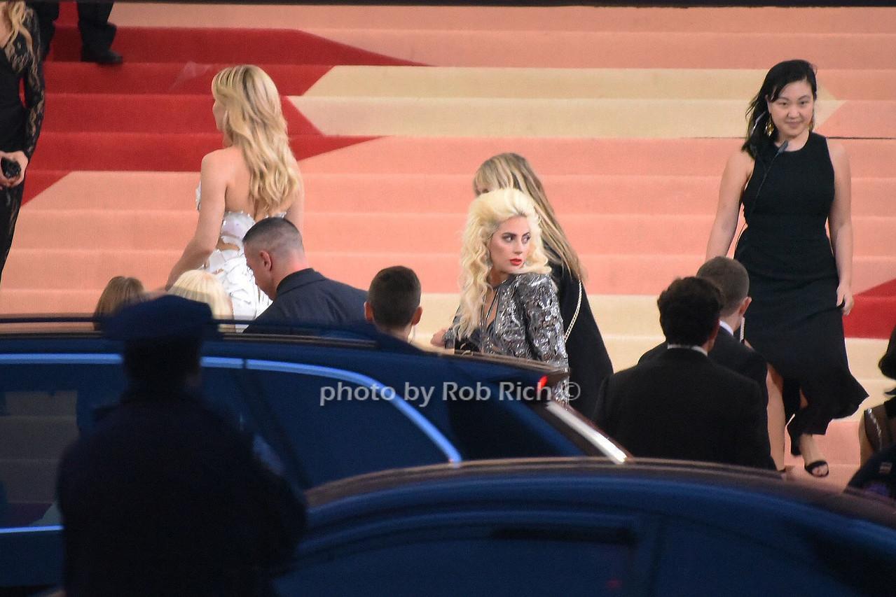 Lady Gagaphoto by Rob Rich/SocietyAllure.com © 2016 robwayne1@aol.com 516-676-3939
