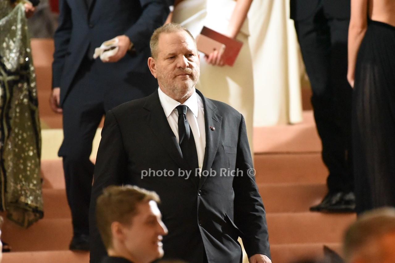 Harvey Weinsteinphoto by Rob Rich/SocietyAllure.com © 2016 robwayne1@aol.com 516-676-3939