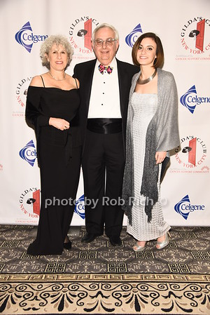 Shary Stamm, Dr. Jerry Zeldis,Sydney Zeldis photo by Rob Rich/SocietyAllure.com © 2016 robwayne1@aol.com 516-676-3939