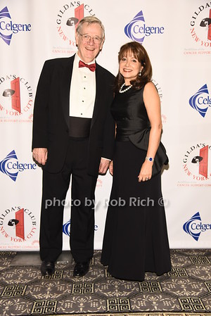Robert Easton, Lily Safani photo by Rob Rich/SocietyAllure.com © 2016 robwayne1@aol.com 516-676-3939