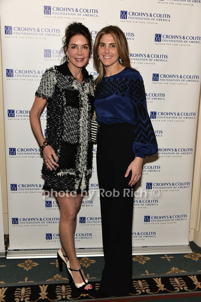 Lois Robbins, Lara Englebardt Metz
