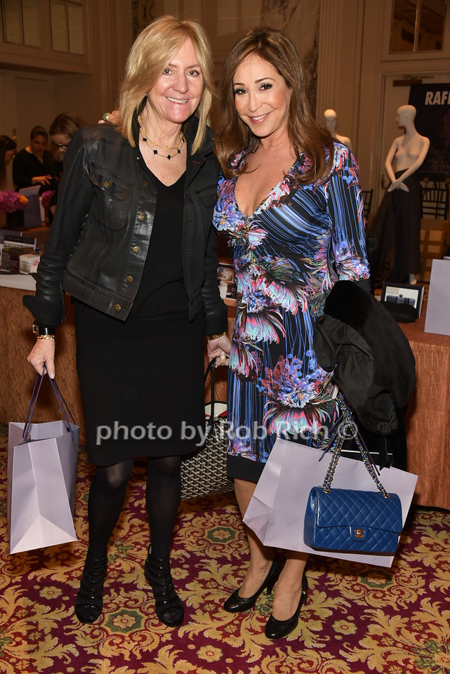 Shirley Bell, Jill Martinphoto by Rob Rich/SocietyAllure.com © 2016 robwayne1@aol.com 516-676-3939