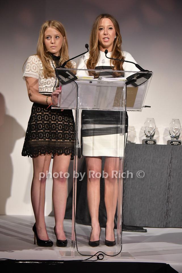 Melissa Sweetwood, Amanda Sweetwood photo by Rob Rich/SocietyAllure.com © 2016 robwayne1@aol.com 516-676-3939