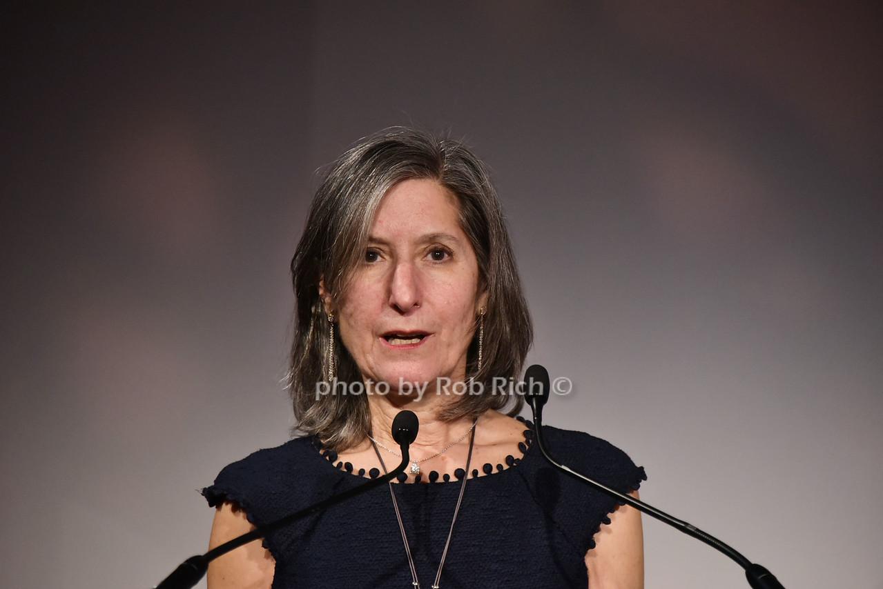 Judith Hannanphoto by Rob Rich/SocietyAllure.com © 2016 robwayne1@aol.com 516-676-3939