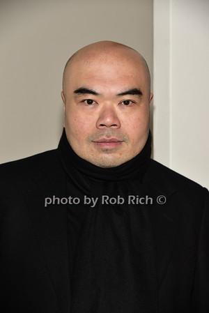 Andrew GN photo by Rob Rich/SocietyAllure.com © 2016 robwayne1@aol.com 516-676-3939