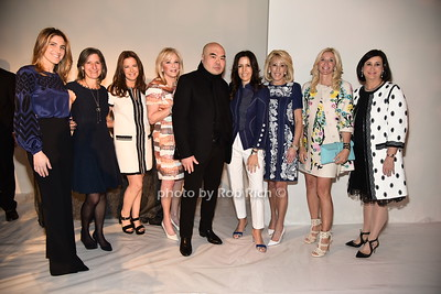 Lara Englebardt Metz,Judith Hannan,Ellen Crown,Nancy Brown,AndrewGN,CarolynRowan,Michele Sweetwood, Michelle Swarzman,Elyse Newhouse photo by Rob Rich/SocietyAllure.com © 2016 robwayne1@aol.com 516-676-3939