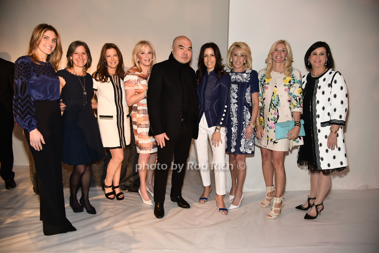 Lara Englebardt Metz,Judith Hannan,Ellen Crown,Nancy Brown,AndrewGN,CarolynRowan,Michele Sweetwood, Michelle Swarzman,Elyse Newhouse