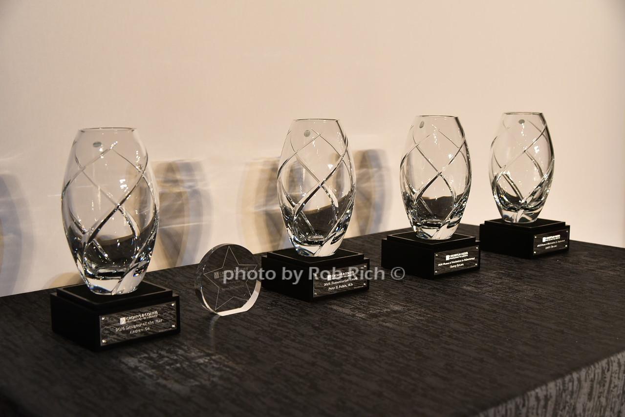 awardsphoto by Rob Rich/SocietyAllure.com © 2016 robwayne1@aol.com 516-676-3939