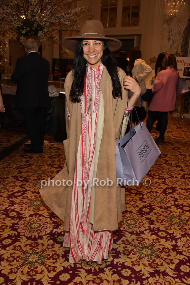 Radha Agrawal