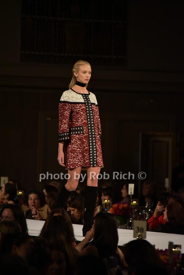 ANDREW GN fashionsphoto by Rob Rich/SocietyAllure.com © 2016 robwayne1@aol.com 516-676-3939