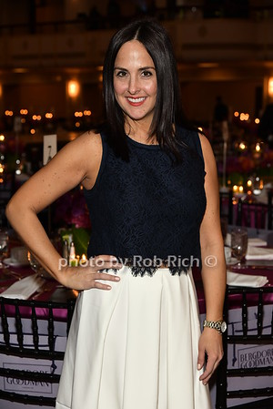 Tracey Doolin photo by Rob Rich/SocietyAllure.com © 2016 robwayne1@aol.com 516-676-3939