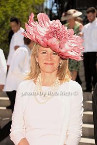 Carrie Platt photo by Rob Rich/SocietyAllure.com © 2014 robwayne1@aol.com 516-676-3939