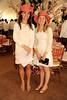 Sarah Wood, Kerry Shannon<br /> photo by Rob Rich/SocietyAllure.com © 2014 robwayne1@aol.com 516-676-3939