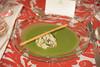 crabmeat appetizer<br /> photo by Rob Rich/SocietyAllure.com © 2014 robwayne1@aol.com 516-676-3939