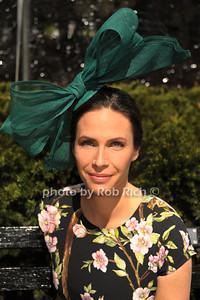 Alexia Leuschen photo by Rob Rich/SocietyAllure.com © 2014 robwayne1@aol.com 516-676-3939
