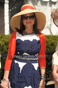 Judith Guiliani photo by Rob Rich/SocietyAllure.com © 2014 robwayne1@aol.com 516-676-3939