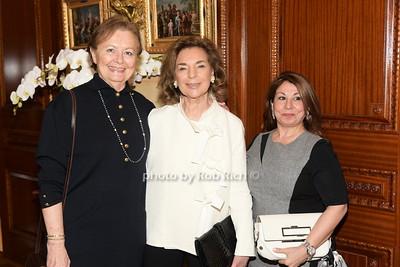 American  Friends of The Open University of Israel (AFOUI) 2018