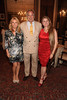 Debra Halpert, Stewart Lane, Bonnie Comley<br /> photo by Rob Rich/SocietyAllure.com © 2012 robwayne1@aol.com 516-676-3939