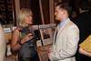 Olga Balaeskul, Alex Washer<br /> photo by Rob Rich/SocietyAllure.com © 2012 robwayne1@aol.com 516-676-3939