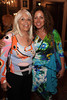 Ellen Krass, Jodi Stuart<br /> photo by Rob Rich/SocietyAllure.com © 2012 robwayne1@aol.com 516-676-3939
