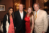 Pinki Patel, Robert Wilson, Bonnie Comley, Stewart Lane<br /> photo by Rob Rich/SocietyAllure.com © 2012 robwayne1@aol.com 516-676-3939