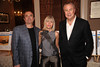 Vladmir Balaeskul, Olga Balaeskul, Robert Wilson<br /> photo by Rob Rich/SocietyAllure.com © 2012 robwayne1@aol.com 516-676-3939
