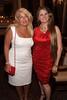 Terry Norden, Bonnie Comley<br /> photo by Rob Rich/SocietyAllure.com © 2012 robwayne1@aol.com 516-676-3939