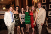Alex Washer, Chablis Quarterman , Alyssa Renzi , Leah Lane, Bonnie Comley, Stewart Lane<br /> photo by Rob Rich/SocietyAllure.com © 2012 robwayne1@aol.com 516-676-3939