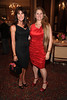 Lauren Day Roberts, Bonnie Comley<br /> photo by Rob Rich/SocietyAllure.com © 2012 robwayne1@aol.com 516-676-3939