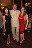 Lauren Day Roberts, Stewart Lane, Bonnie Comley<br /> photo by Rob Rich/SocietyAllure.com © 2012 robwayne1@aol.com 516-676-3939