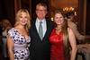 Linda Argila, Robert Futterman, Bonnie Comley<br /> photo by Rob Rich/SocietyAllure.com © 2012 robwayne1@aol.com 516-676-3939