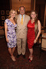 Linda Argila, Stewart Lane, Bonnie Comley<br /> photo by Rob Rich/SocietyAllure.com © 2012 robwayne1@aol.com 516-676-3939