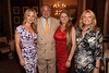 Linda Argila, Stewart Lane, Bonnie Comley, Debra Halpert<br /> photo by Rob Rich/SocietyAllure.com © 2012 robwayne1@aol.com 516-676-3939